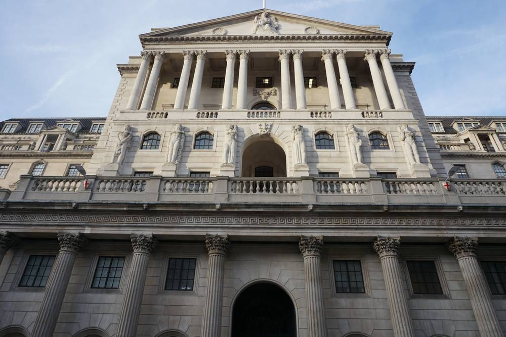 Bank-of-England-City-of-London-Finance-Walking-Tour-Student-Corporate-Group