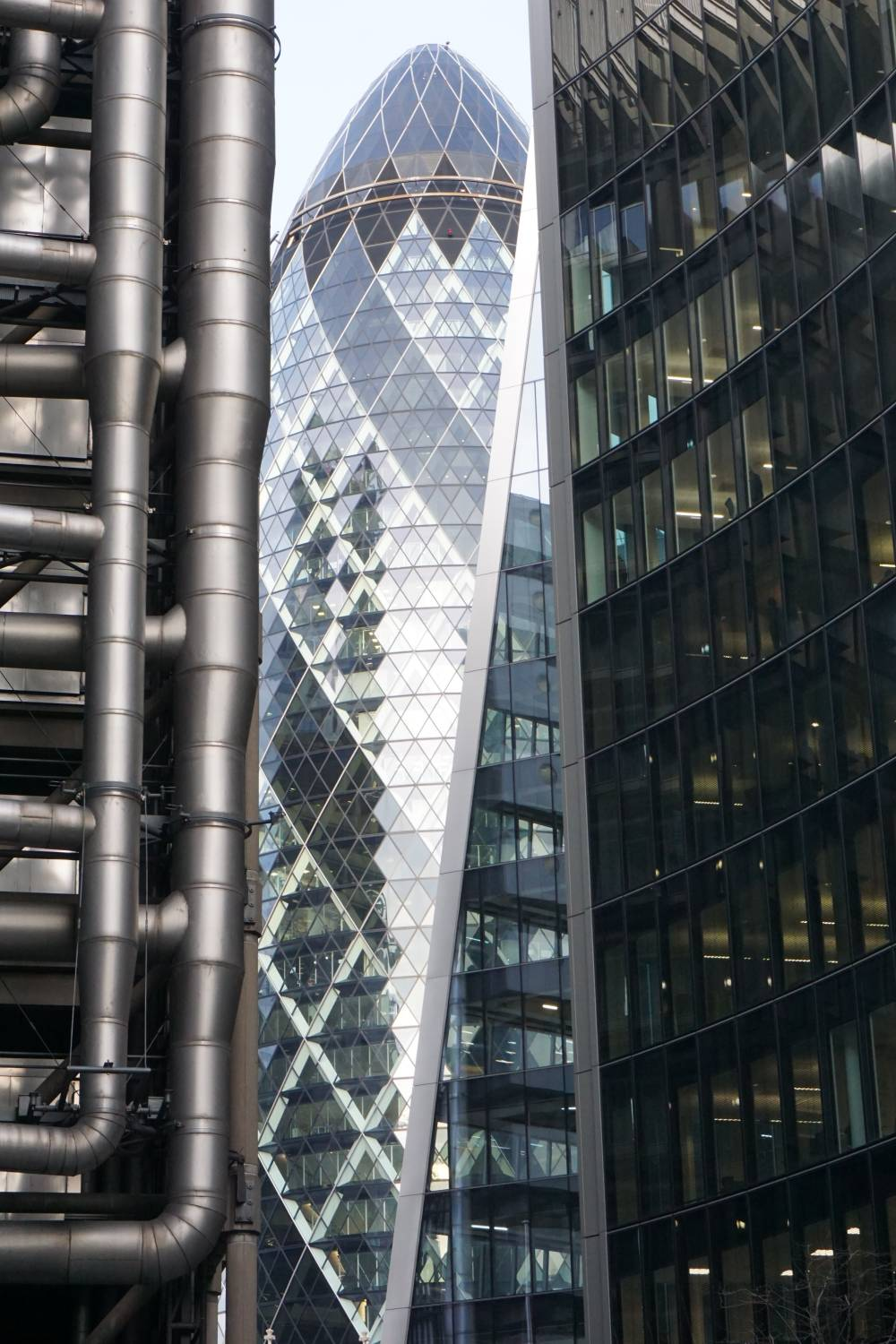 Insurance-Cluster-City-of-London-Finance-Walking-Tour-Student-Corporate-Group