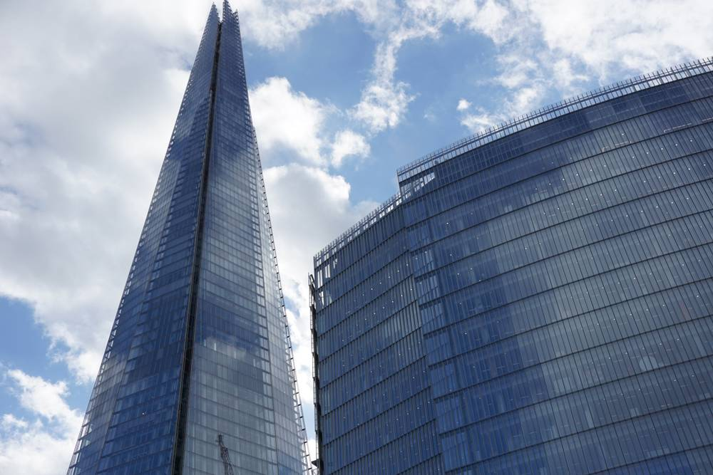 The-Shard--Modern-Architecture-Corporate-Student-Walking-Tour