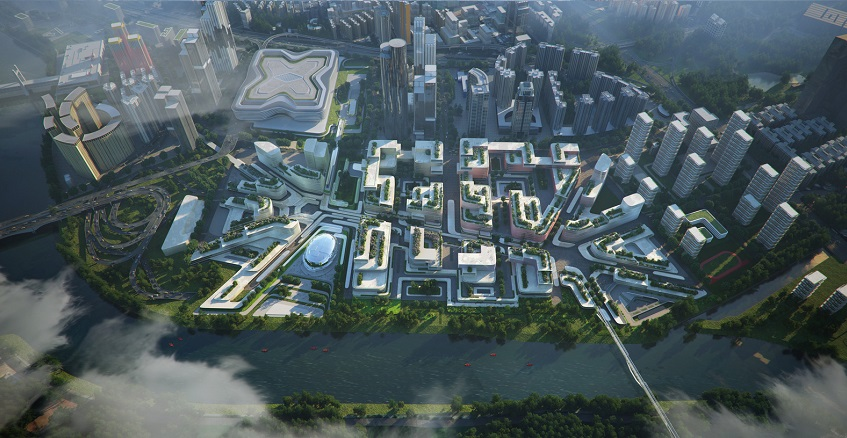 06_ZHA_Huanggang_Port_Area_masterplan_render_by_Atchain.jpg