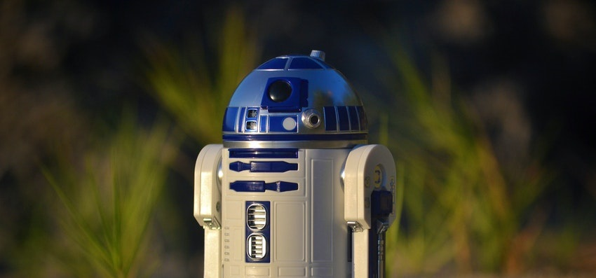 shallow-focus-photo-of-r2-d2-figure-2085832-c45b22.jpg
