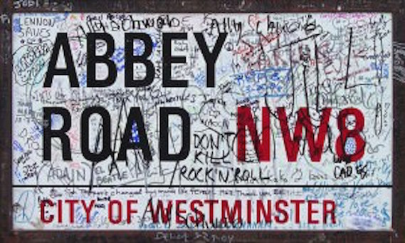 abbey-road-sign-300x180