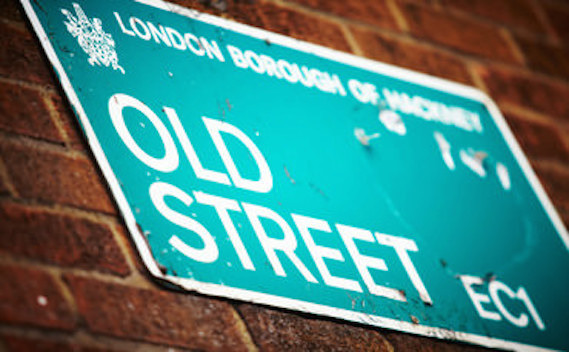 tech-city-old-street-investment-370x229